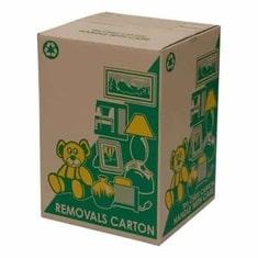 removal-carton